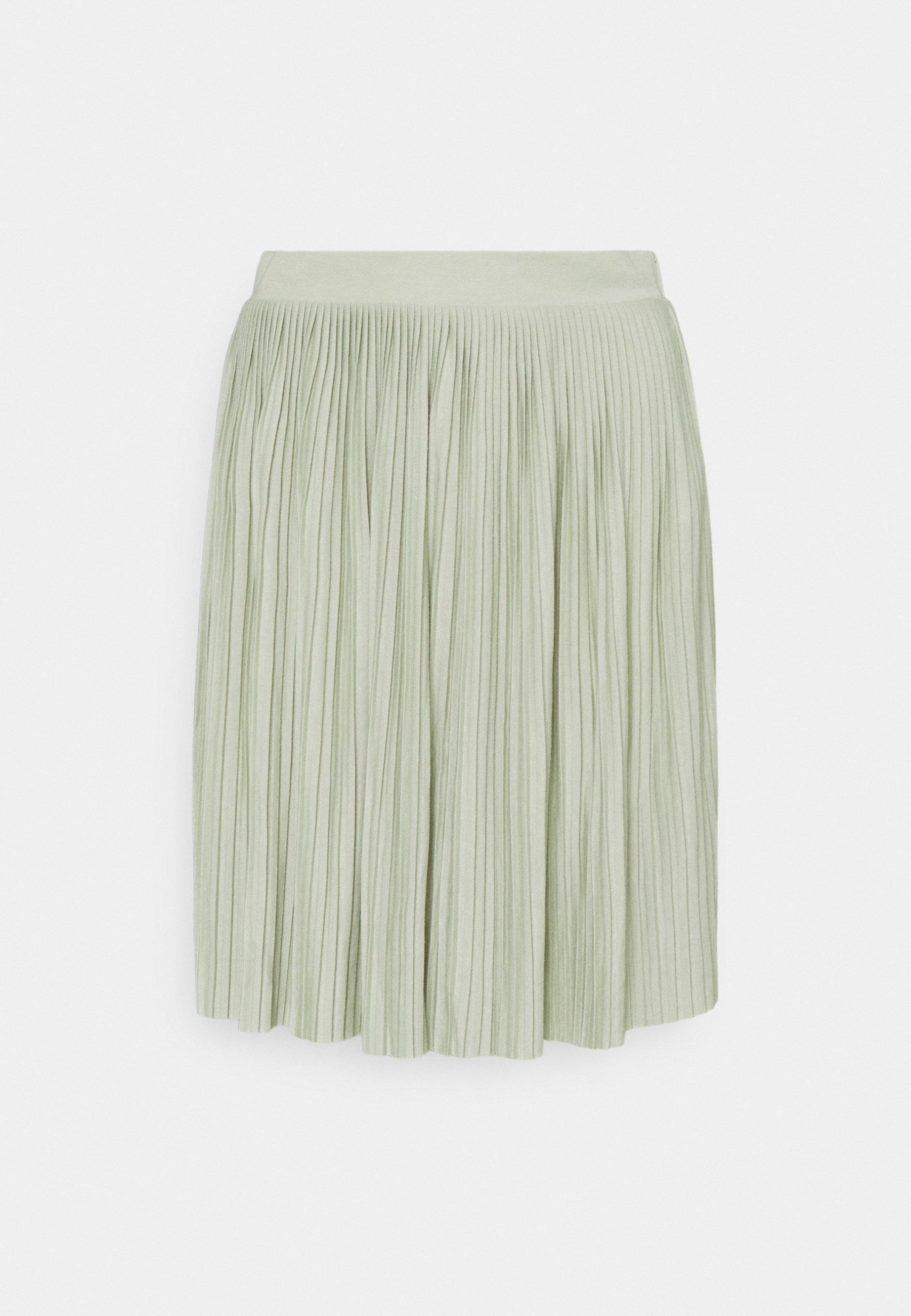 Women VIPLISS SKIRT - Pleated skirt