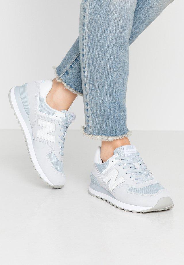 WL574 - Sneakers - grey/white