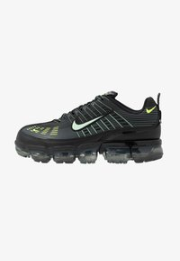 Nike Sportswear - AIR VAPORMAX 360  - Zapatillas - black/white/yellow - 0