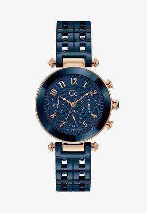 PRIMECHIC  - Chronograaf - blue