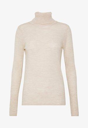 ANNABELLA - Sweter - beige