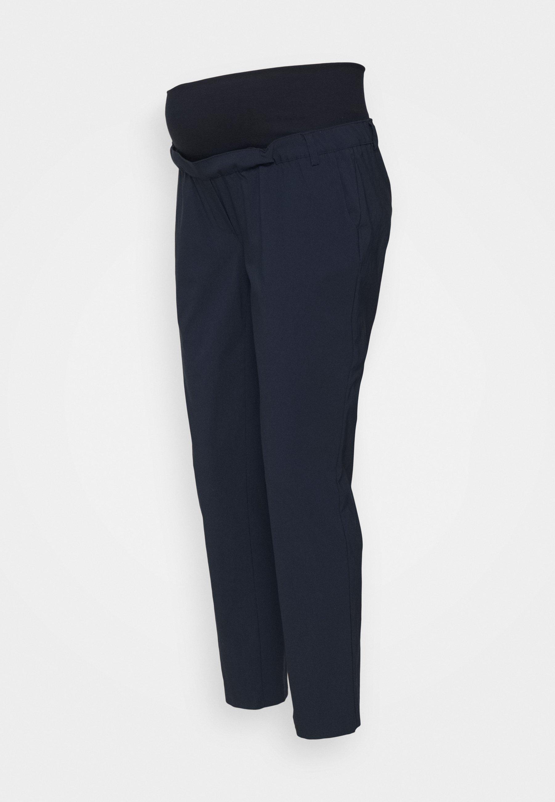 Women ELWOOD - Trousers