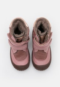 Bisgaard - ELA - Winter boots - rose - 3
