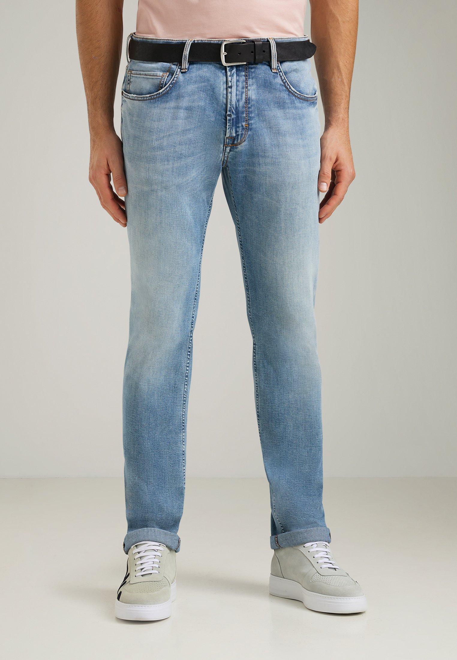 Herren JACK - Jeans Slim Fit