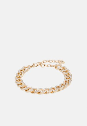 WOIWIEL - Andre accessories - gold-coloured
