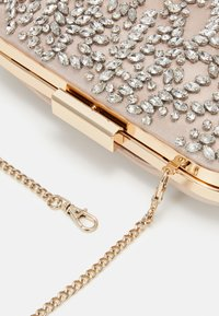 Forever New - VERONICA GLAMOROUS - Clutch - blush - 3