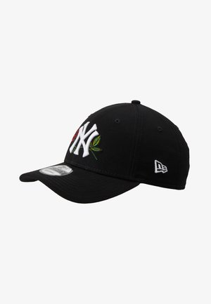 MENS TWINE MLB 9FORTY - Cap - black