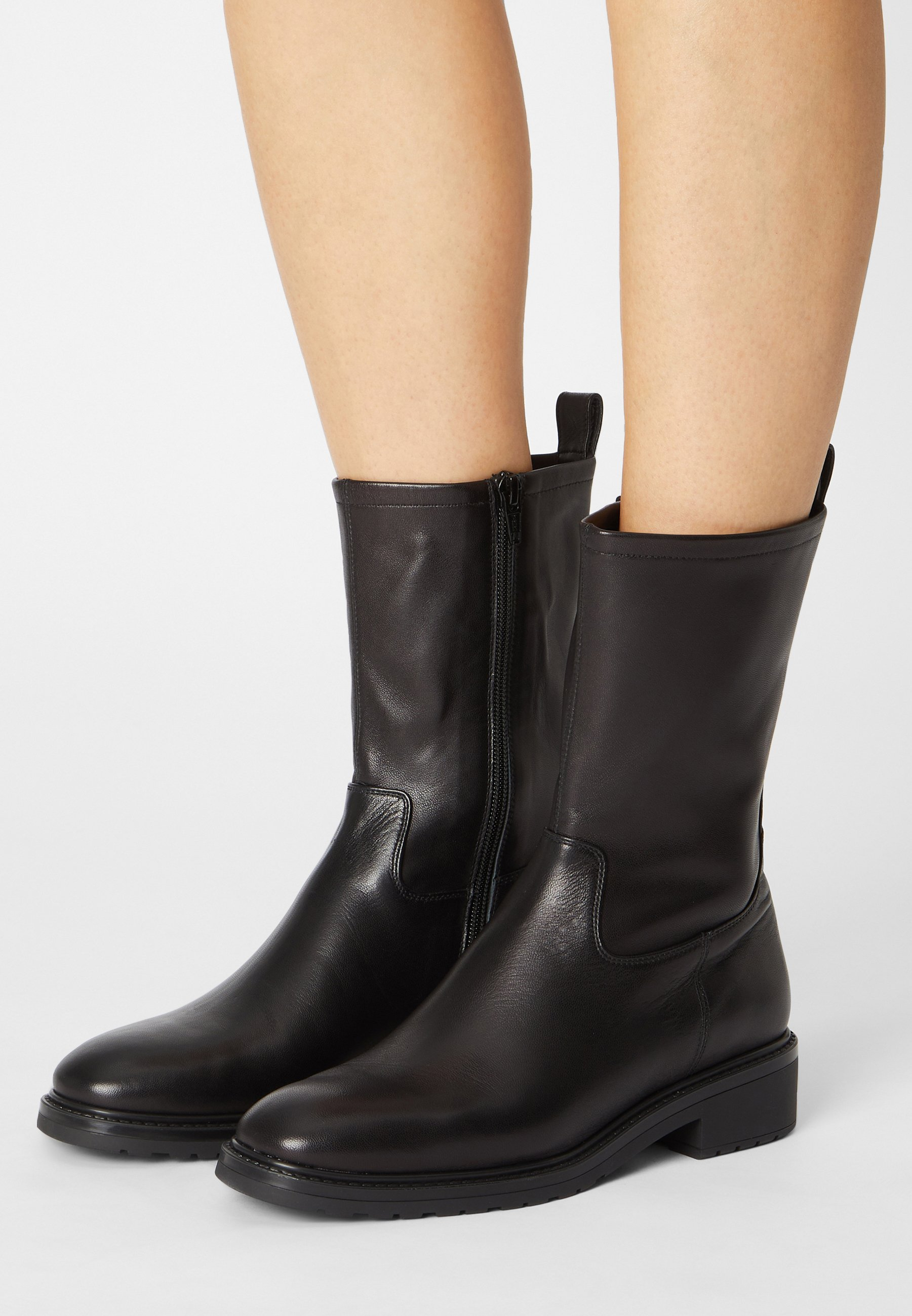 Women ERASMO - Classic ankle boots