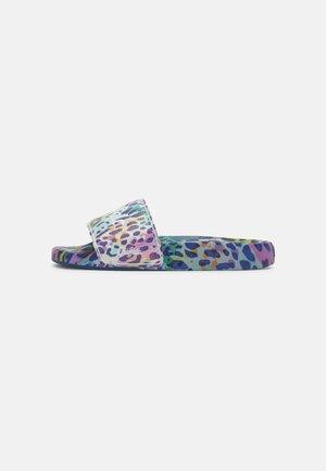 RINA - Pantofle - colorful