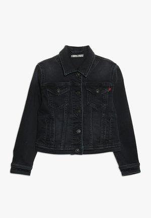 ELIZA  - Denim jacket - jedoris wash