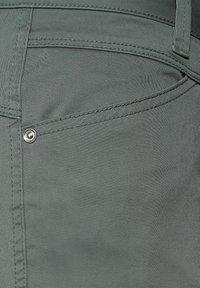 Street One - Trousers - grün - 3