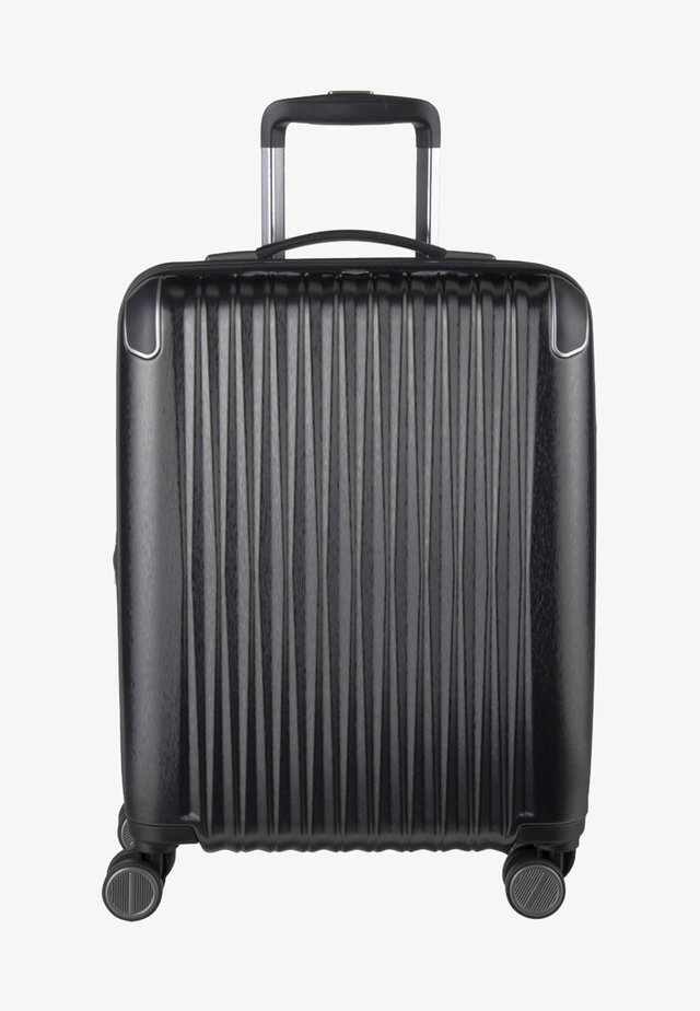 Trolley - anthracite metallic