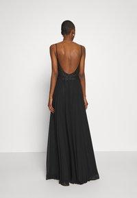 Luxuar Fashion - Occasion wear - schwarz - 2