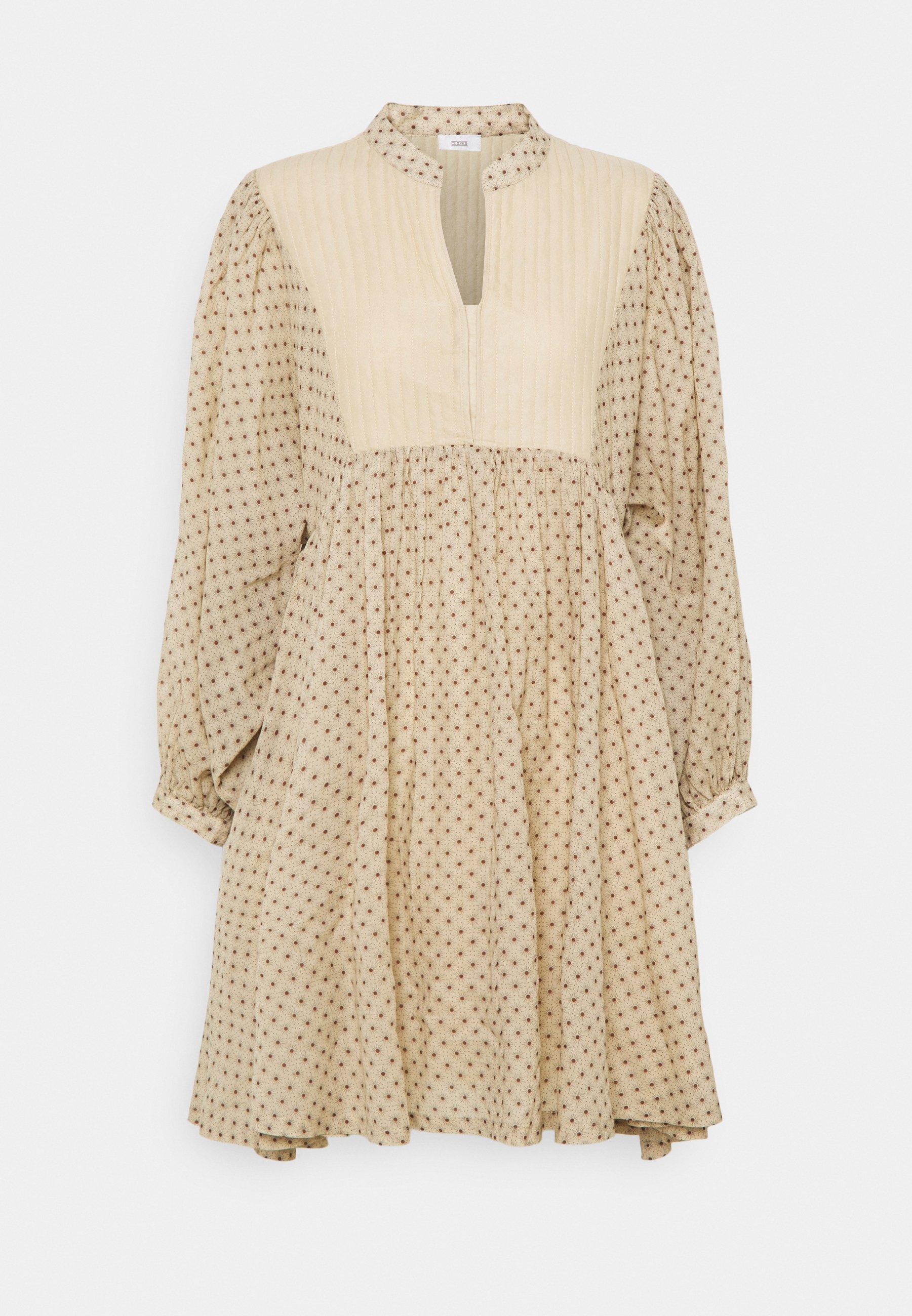 Women LIARA - Day dress