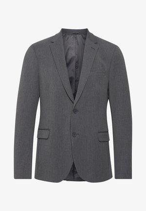 TOFREDERIC  - blazer - med grey m
