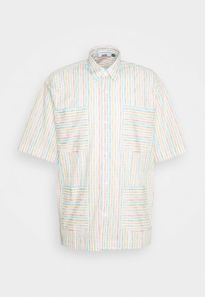 SHORT SLEEVES - Shirt - mix