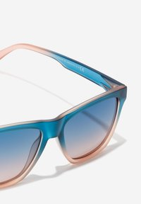 Hawkers - ONE LS - Sunglasses - blue - 2