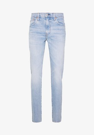 512™ SLIM TAPER - Jeans Slim Fit - manilla bean adapt