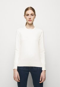 Polo Ralph Lauren - Jumper - collection cream - 0