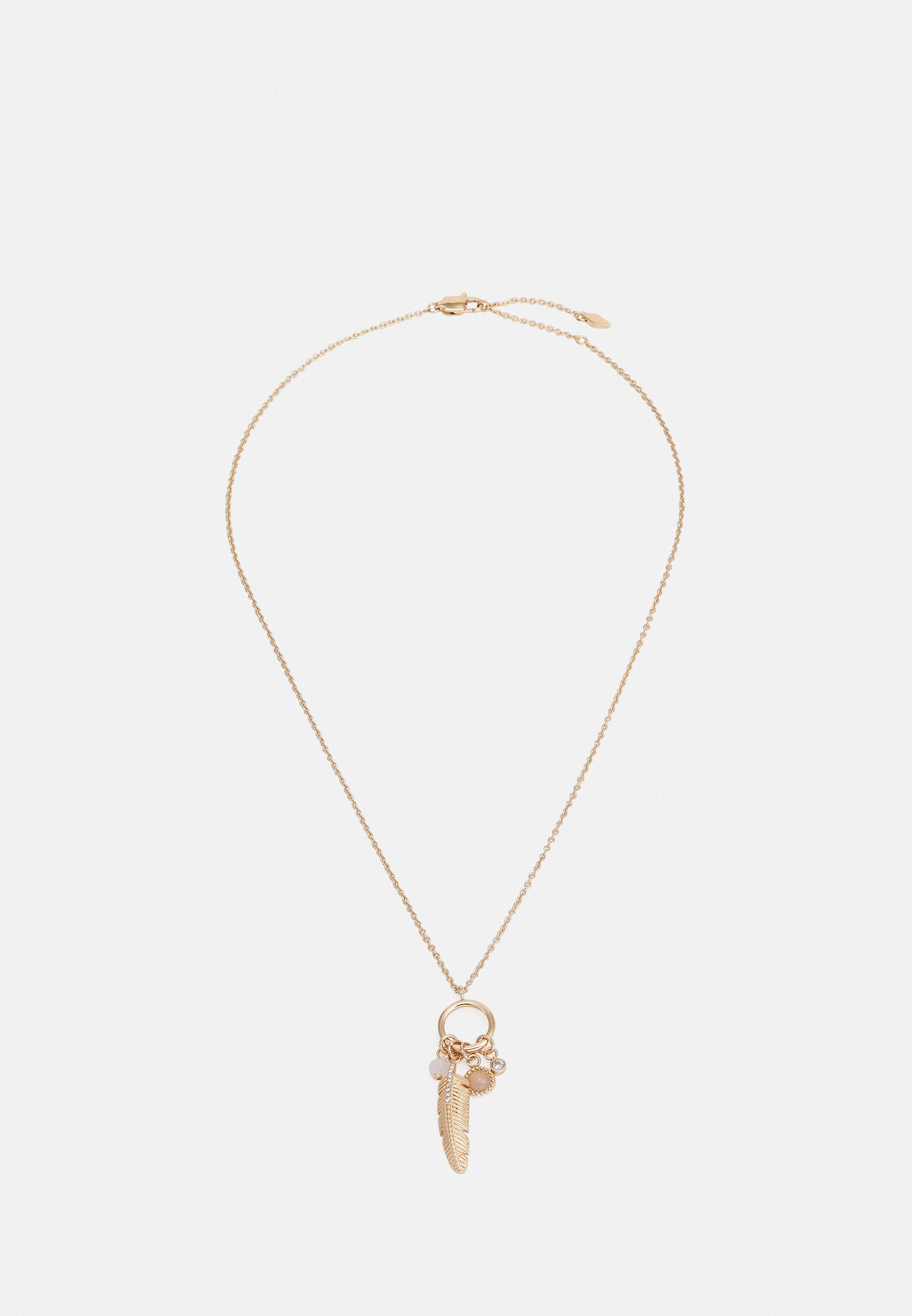 Women CLASSICS - Necklace