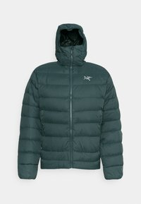 Arc'teryx - THORIUM HOODY MENS - Down jacket - paradox - 3