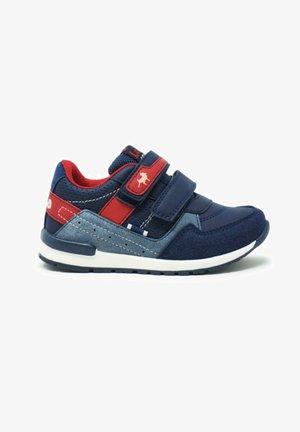 Zapatos de bebé - blue