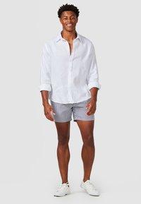 Vacay Swimwear - SAN SEBASTIAN  - Shirt - white - 1