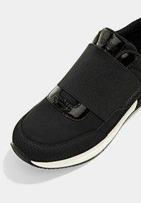 Esprit - Slip-ons - black - 7