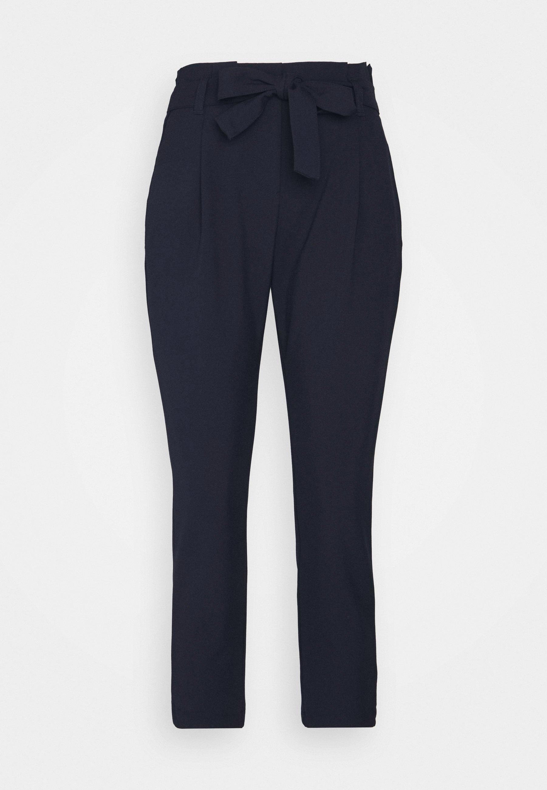 Women ONLHERO LIFE PANT  - Trousers