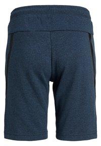Jack & Jones Junior - Shorts - china blue - 7
