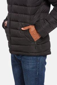 Jeff Green - ANDY - Dunjacka - black - 5