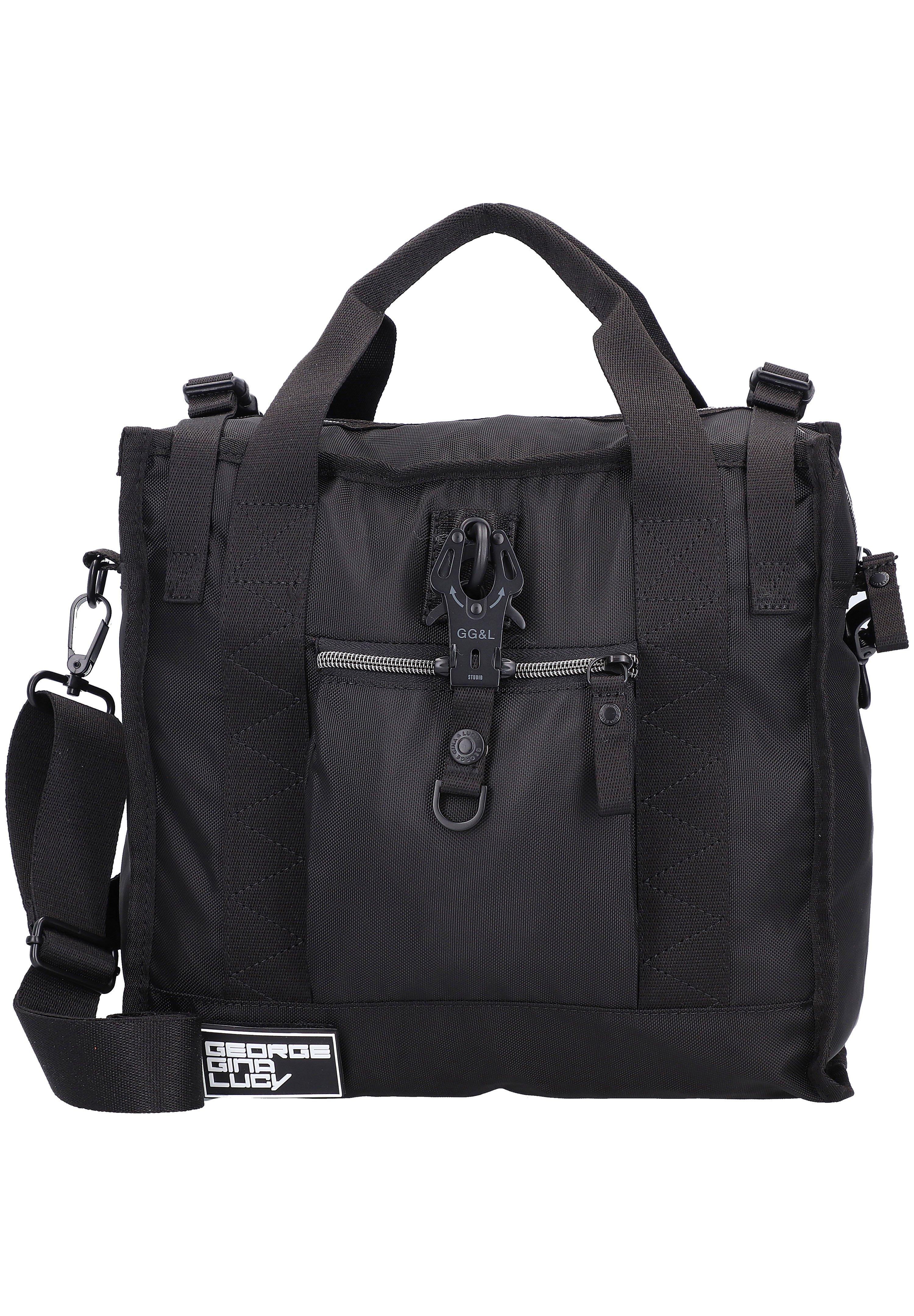 Damen SHOW PING  - Handtasche