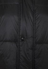 True Religion - Winter coat - black - 3