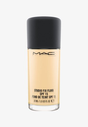 STUDIO FIX FLUID SPF15 FOUNDATION - Foundation - nc13