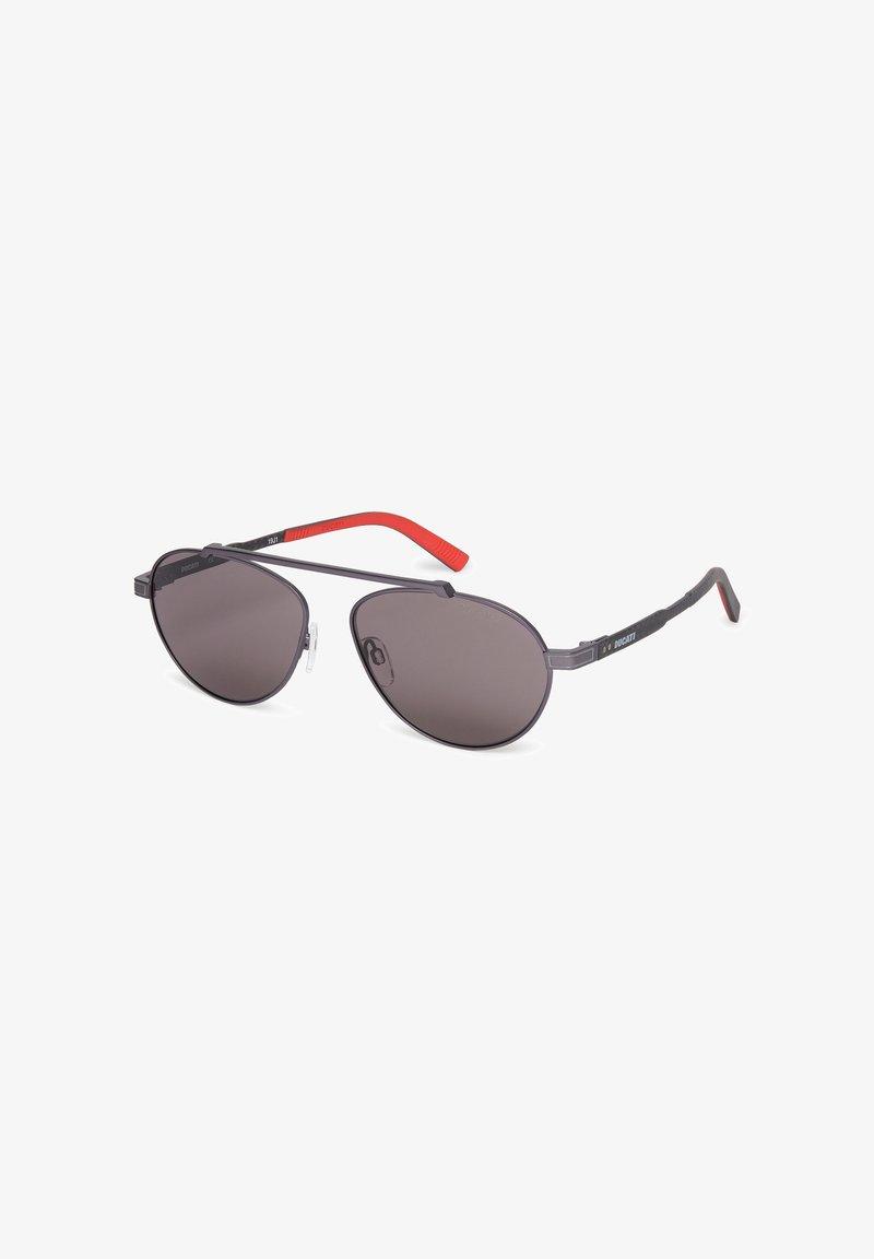 DUCATI Eyewear - Sunglasses - dk.gun