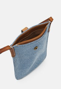Polo Ralph Lauren - PHONE CASE - Phone case - blue - 2