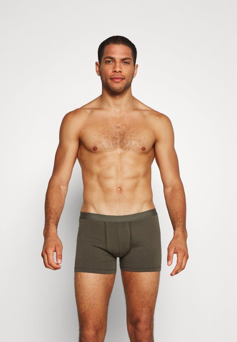 Pier One - Pants - multicoloured