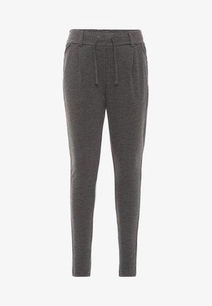 NITIDA PANT  - Tracksuit bottoms - dark grey