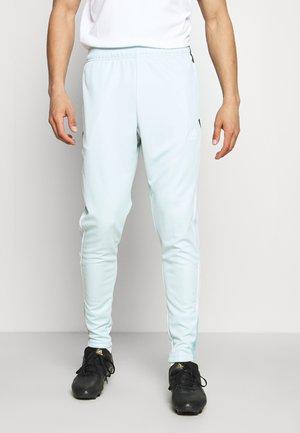 TIRO - Pantaloni sportivi - halo mint