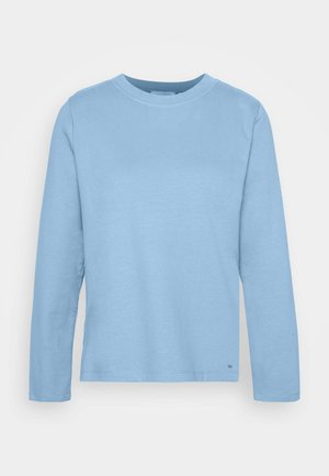 COZY  - Sweatshirt - summer blue