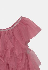 Cotton On - ALICIA - Cocktail dress / Party dress - very berry - 2