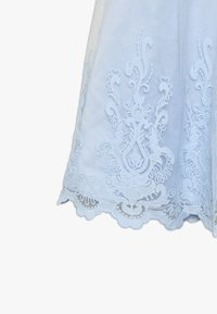 Chi Chi Girls - RHIANNON DRESS - Cocktail dress / Party dress - cornflower blue - 5