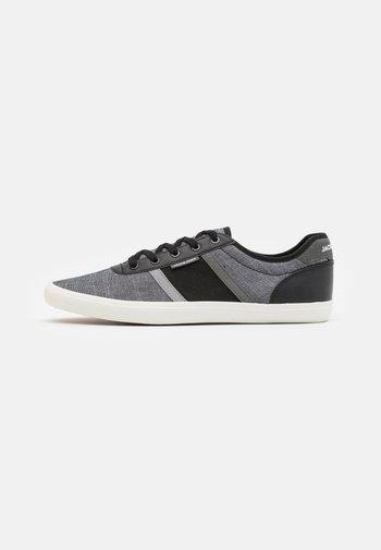 JFWLOGAN - Sneakers - anthracite