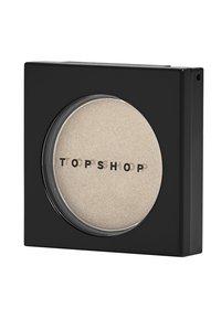 Topshop Beauty - SATIN EYESHADOW - Eye shadow - PGY downtown - 1