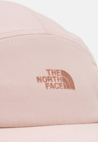 The North Face - MARINA CAMP UNISEX - Cap - evening sand pink - 4