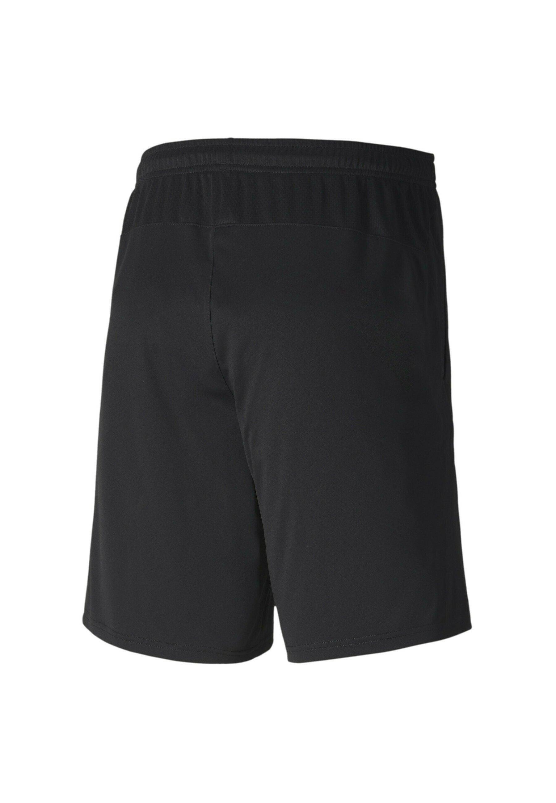 Herren CZECH REPUBLIC  - kurze Sporthose