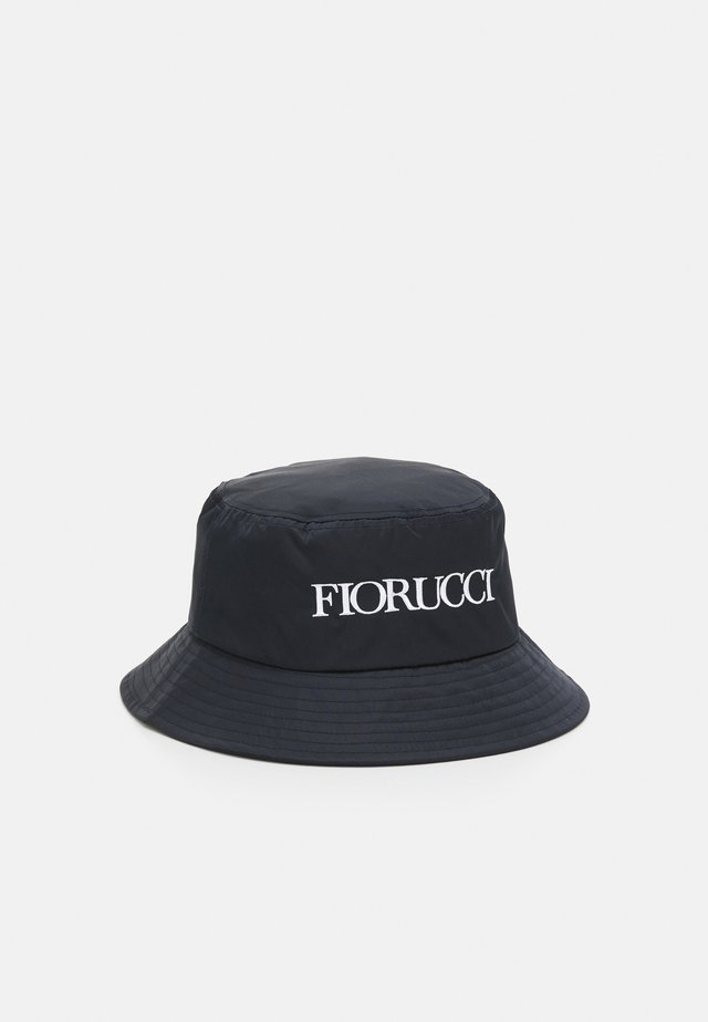 COMMENDED BUCKET HAT - Hoed - blue