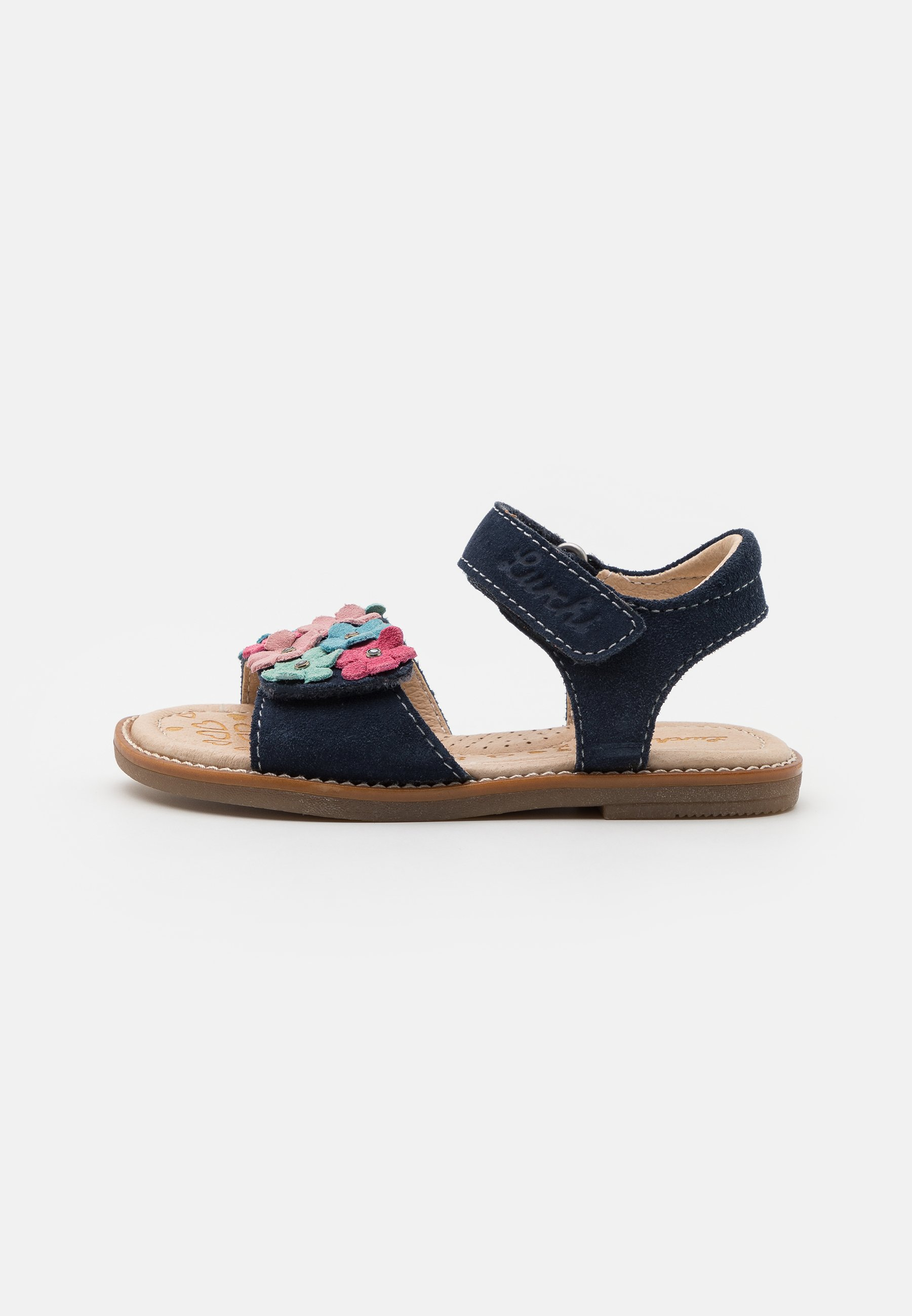 Kids ZILLY - Sandals