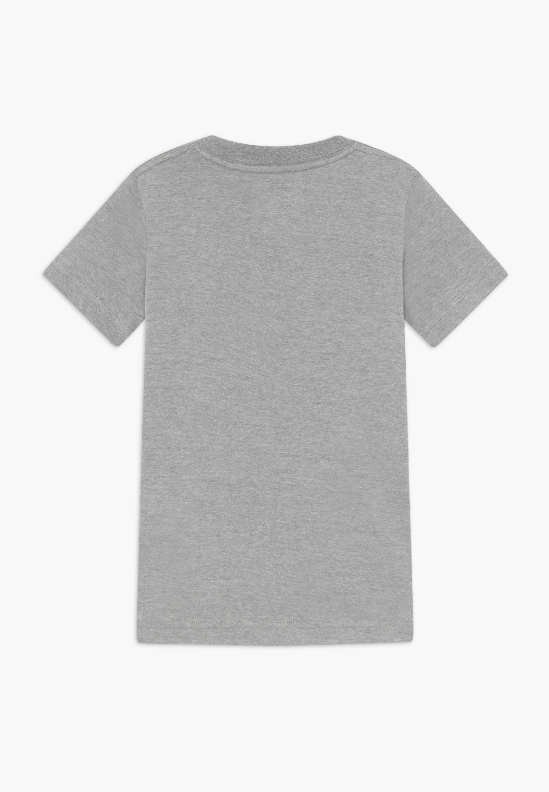 Kids SPORTSWEAR LOGO TEE UNISEX - Print T-shirt