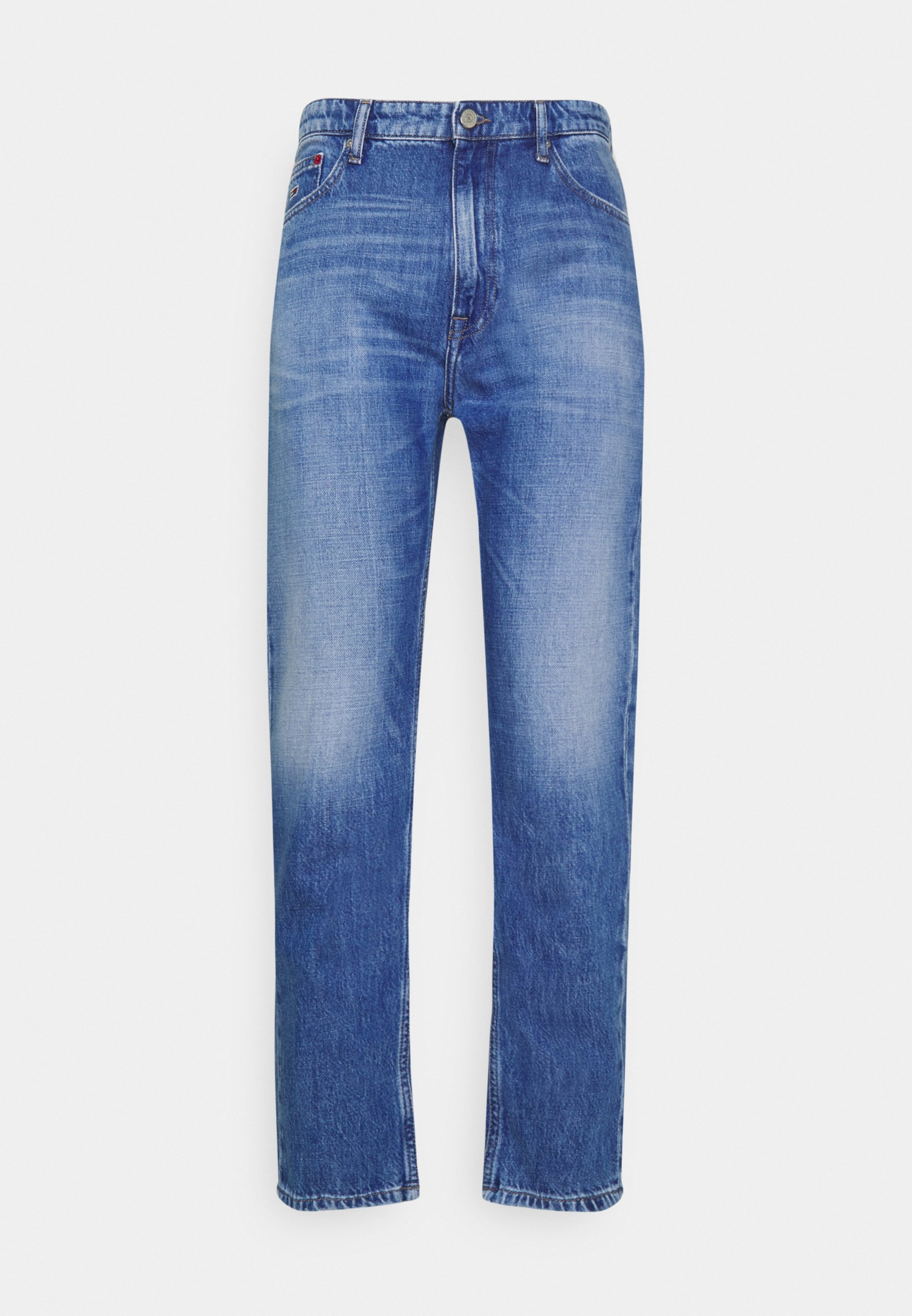 Men DAD JEAN - Jeans Tapered Fit
